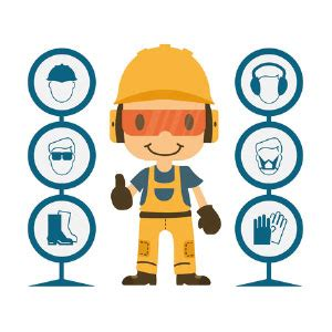 Essay: Health and safety in the workplace - Essay UK Free