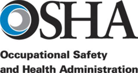 Employee Safety, Health, and Welfare Law Paper - 1192 Words