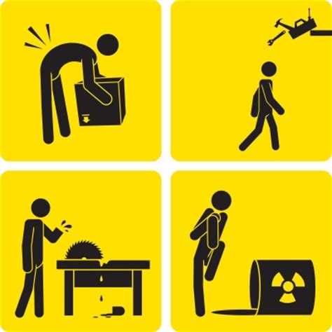 Research paper on employee health and safety
