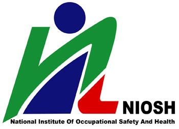 Research paper on employee safety and health